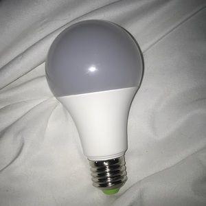 Other - Magic home alexa LED lightbulb